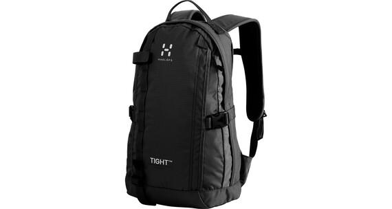 Haglöfs Tight Backpack Medium 20 L True Black